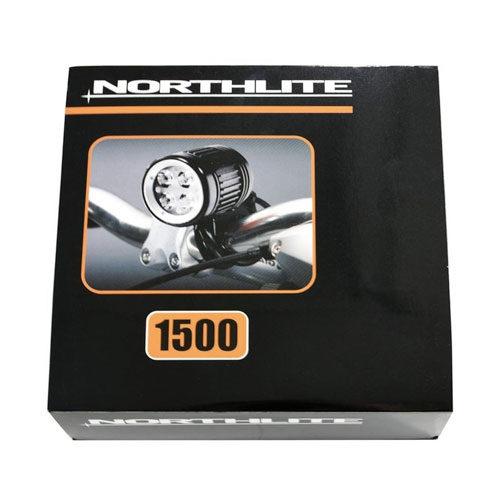 efat-1000w-valo-northlite-1500