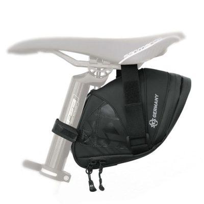 efat-1000w-fatbike-satulalaukku-Explorer-straps-1800