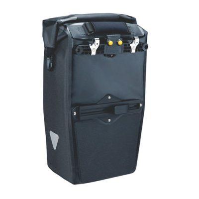 efat-1000w-sivulaukku-TOPEAK-DryBag-DX