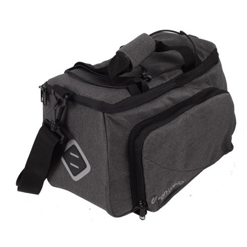 efat-atran-velo-zap-top-bag
