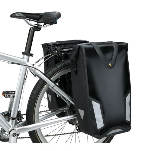 efat-fatbike-sivulaukku-TOPEAK-DryBag-DX