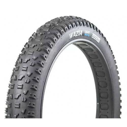 efat-terrene-wazia-nastarengas-spike-tires